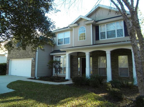 4 bed 3 bath Single Family at 10142 SANDLER RD JACKSONVILLE, FL, 32222 is for sale at 218k - 1 of 33
