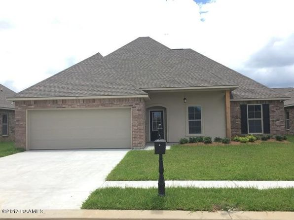 4 bed 2 bath Single Family at 110 Raven Cliff Ln Broussard, LA, 70518 is for sale at 224k - 1 of 4