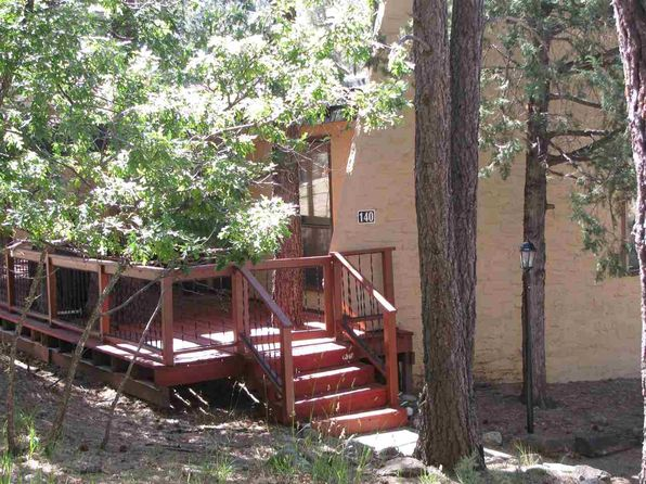2 bed 2 bath Townhouse at 140 Dancing Star Trail Dancing Star Trl Alto, NM, 88312 is for sale at 130k - 1 of 24