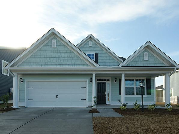 5 bed 4 bath Single Family at 4086 Exploration Rd Ladson, SC, 29456 is for sale at 264k - 1 of 13