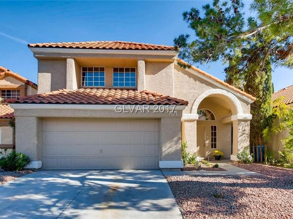 3 bed 3 bath Single Family at 2752 Canasta Ct Las Vegas, NV, 89117 is for sale at 349k - 1 of 28