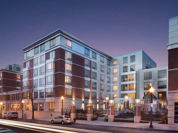 Gentil Apartments For Rent In South Boston Boston | Zillow