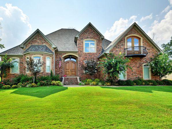 Benton Real Estate - Benton AR Homes For Sale | Zillow
