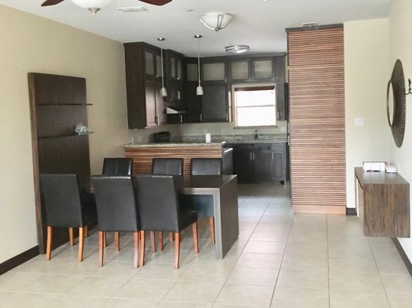2 bed 3 bath Condo at 114 S 48th Ln McAllen, TX, 78501 is for sale at 110k - 1 of 24