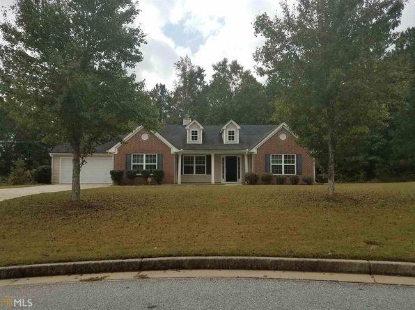 3 bed 2 bath Single Family at 130 Pond Ct College Park, GA, 30349 is for sale at 130k - 1 of 12