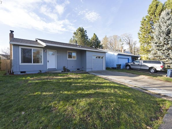 3 bed 2 bath Single Family at 1455 SW 211th Ave Beaverton, OR, 97003 is for sale at 300k - 1 of 31