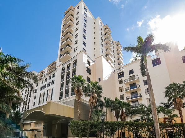 1 bed 2 bath Condo at 888 S Douglas Rd Coral Gables, FL, 33134 is for sale at 340k - 1 of 14