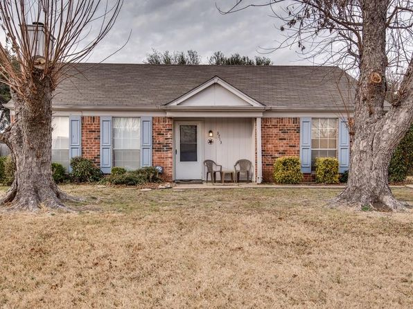 2 bed 1 bath Single Family at 3713 Farm Field Ln Fort Worth, TX, 76137 is for sale at 130k - 1 of 26