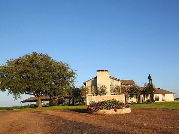 3 bed 4 bath Single Family at 841 Van Zandt County Road 4603 Ben Wheeler, TX, 75754 is for sale at 1.20m - 1 of 32
