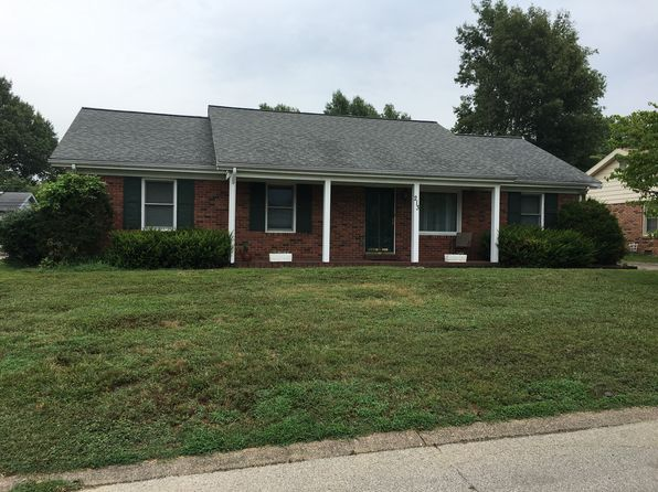 3 bed 2 bath Single Family at 213 Camaro Dr Henderson, KY, 42420 is for sale at 125k - 1 of 31