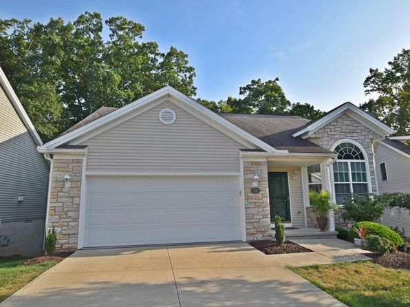 3 bed 3 bath Single Family at 8291 Montridge Ct North Royalton, OH, 44133 is for sale at 280k - 1 of 27