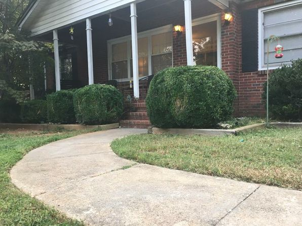 3 bed 1 bath Single Family at 3764 Wyandotte Ave Winston Salem, NC, 27127 is for sale at 85k - google static map