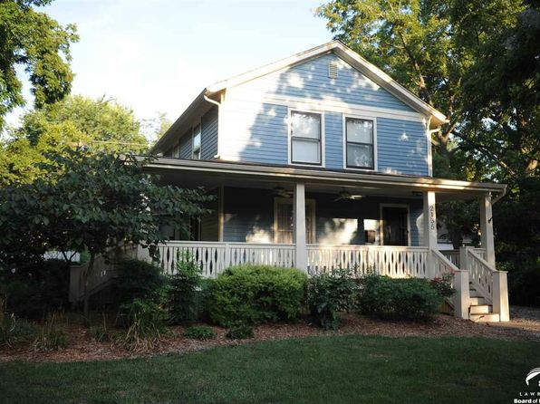 3 bed 3 bath Single Family at 2135 Massachusetts St Lawrence, KS, 66046 is for sale at 300k - 1 of 21