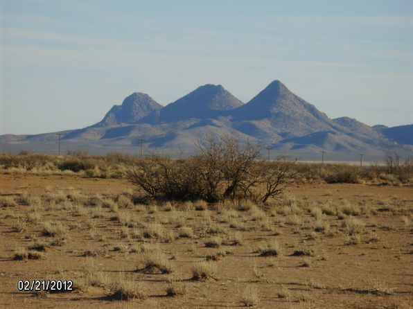 null bed null bath Vacant Land at  Block 16 Lots 17-18 and Deming, NM, 88030 is for sale at 4k - 1 of 3