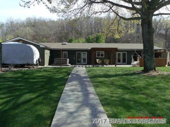 3 bed 3 bath Single Family at 37 Westview Ln Camdenton, MO, 65020 is for sale at 400k - 1 of 34