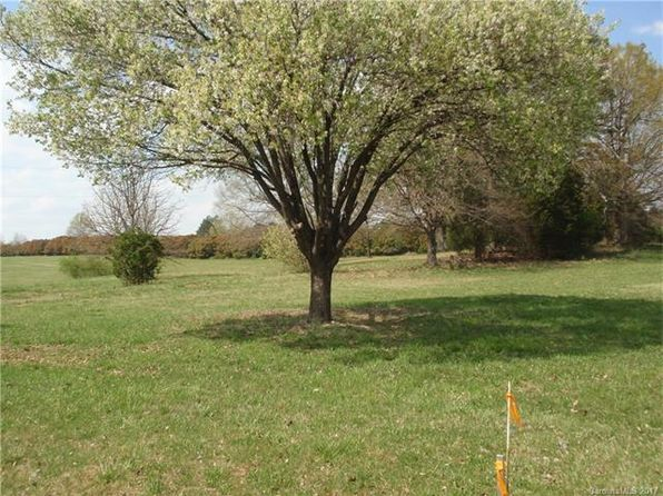 null bed null bath Vacant Land at 11742 Sugarhill Rd Davidson, NC, 28036 is for sale at 65k - 1 of 2