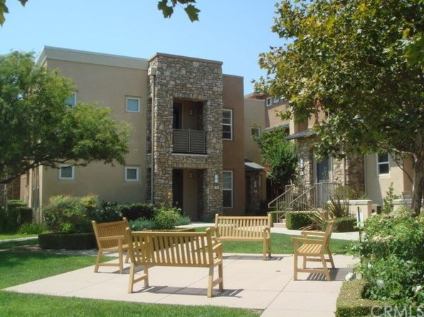 2 bed 2 bath Condo at 78 Meridian Dr Aliso Viejo, CA, 92656 is for sale at 585k - 1 of 38