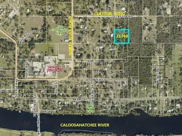2 bed 1 bath Single Family at 21740 CLAYTOR RD ALVA, FL, 33920 is for sale at 99k - 1 of 13