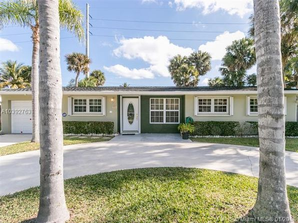 4 bed 3 bath Single Family at 284 E SHADYSIDE CIR WEST PALM BEACH, FL, 33415 is for sale at 420k - 1 of 44