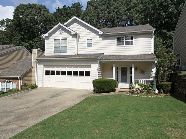3 bed 3 bath Single Family at 3555 Park Bluff Ln Duluth, GA, 30096 is for sale at 215k - 1 of 11
