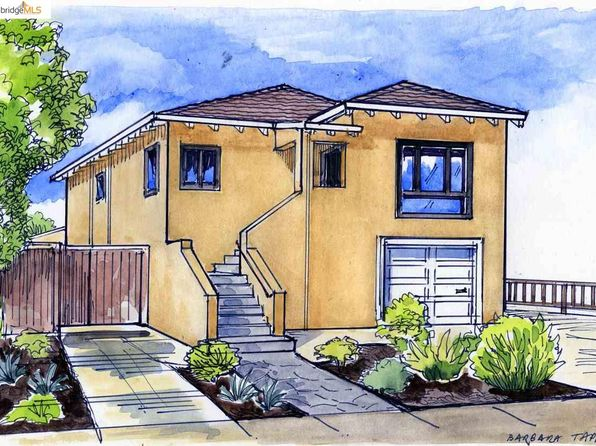 4 bed 2 bath Single Family at 6130 Sacramento Ave Richmond, CA, 94804 is for sale at 679k - 1 of 20