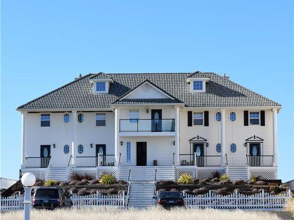 1 bed 1.5 bath Condo at 1341 Ocean Shores Blvd SW Ocean Shores, WA, 98569 is for sale at 250k - 1 of 23