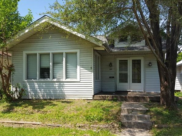 2 bed 1 bath Single Family at 742 N Denny St Indianapolis, IN, 46201 is for sale at 25k - 1 of 30
