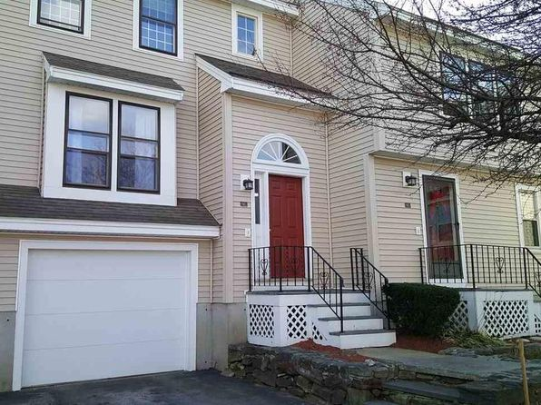 2 bed 2 bath Condo at 9 Sundown Dr Derry, NH, 03038 is for sale at 200k - 1 of 23