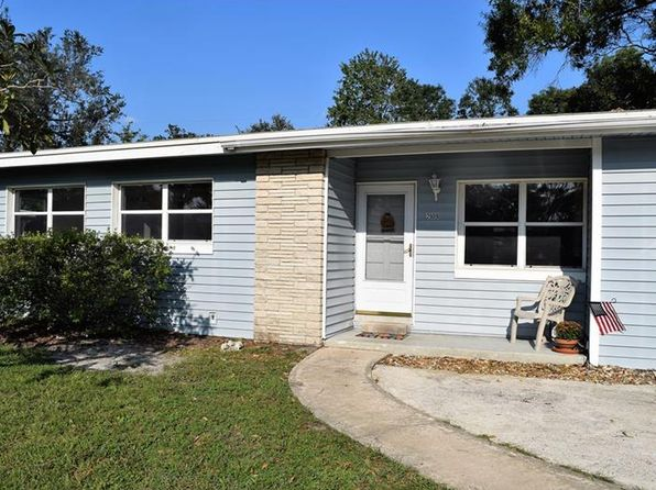 3 bed 1 bath Single Family at 2909 S Park Ave Sanford, FL, 32773 is for sale at 125k - 1 of 14