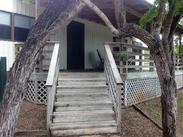 2 bed 1 bath Mobile / Manufactured at 22552 Park Road 25 Mathis, TX, 78368 is for sale at 44k - 1 of 13
