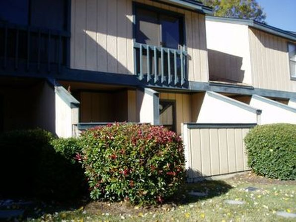 3 bed 3 bath Townhouse at 161 Wood Ct Columbia, SC, 29210 is for sale at 38k - 1 of 7