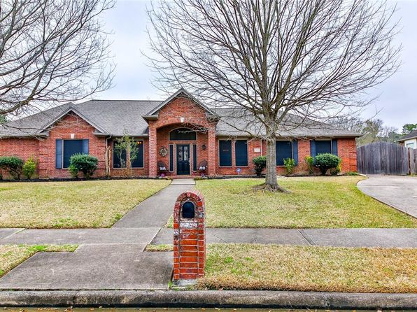 4 bed 3 bath Single Family at 3422 Bayou Forest Dr La Porte, TX, 77571 is for sale at 300k - 1 of 42