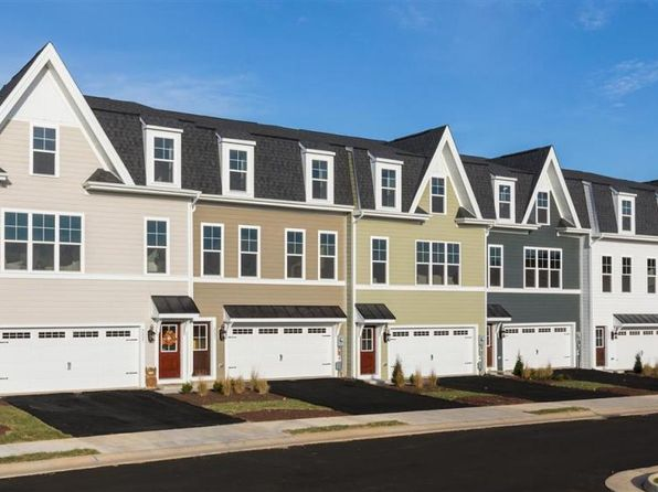 3 bed 3 bath Townhouse at 30 E Marion Sq Rockingham, VA, 22801 is for sale at 287k - 1 of 14