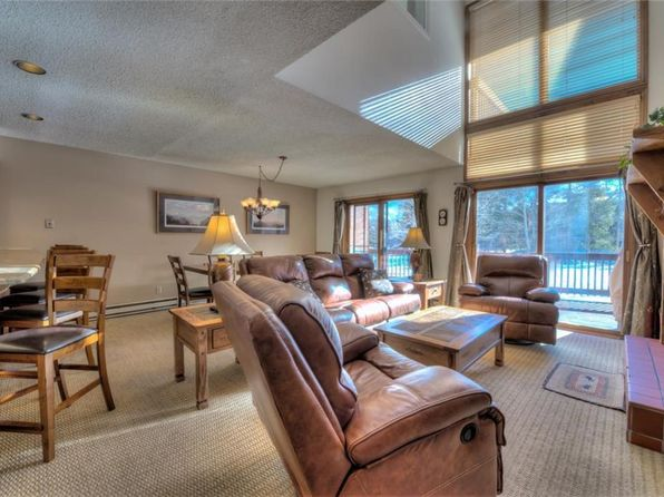 3 bed 3 bath Townhouse at 105 Hawn Dr Frisco, CO, 80443 is for sale at 700k - 1 of 25