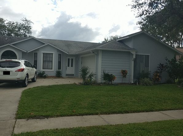 3 bed 2 bath Single Family at 1613 Sweetwood Dr Melbourne, FL, 32935 is for sale at 200k - 1 of 3