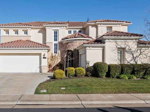 4 bed 3 bath Single Family at 1321 Prahser Ave Stockton, CA, 95209 is for sale at 515k - 1 of 32