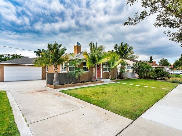 3 bed 2 bath Single Family at 5324 E Wardlow Rd Long Beach, CA, 90808 is for sale at 665k - 1 of 23