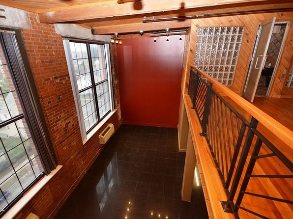 1 bed 2 bath Condo at 384 Trenton Ave Paterson, NJ, 07503 is for sale at 240k - 1 of 12