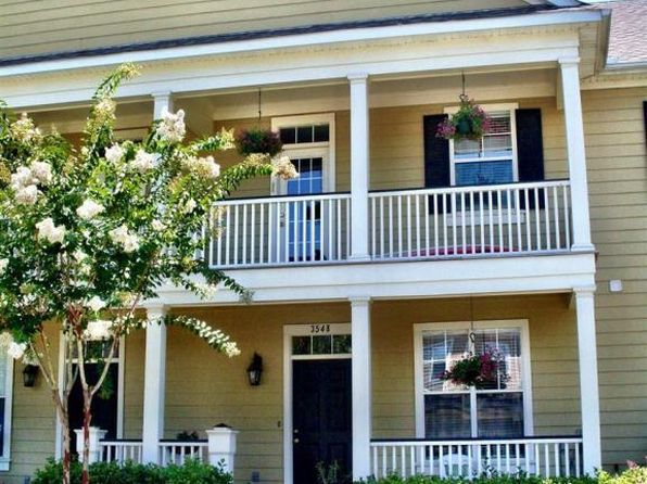 2 bed 3 bath Condo at 3548 Billings St Mt Pleasant, SC, 29466 is for sale at 250k - 1 of 25
