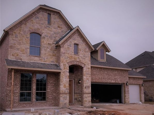 4 bed 4 bath Single Family at 4615 Amesbury Sherman, TX, 75092 is for sale at 327k - google static map