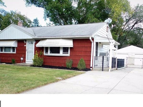 3 bed 1 bath Single Family at 932 Fern Rd Williamstown, NJ, 08094 is for sale at 150k - 1 of 20
