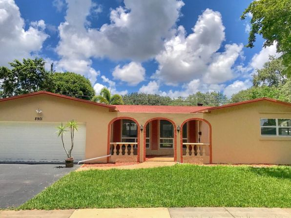 3 bed 2 bath Single Family at 8901 SW 49th Ct Cooper City, FL, 33328 is for sale at 365k - 1 of 26