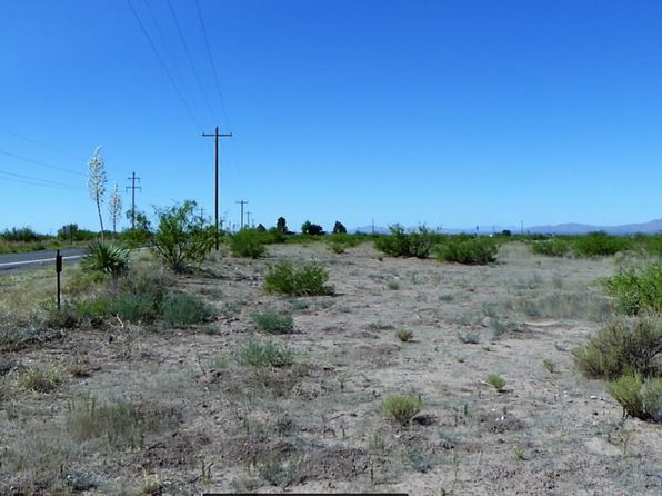 null bed null bath Vacant Land at 80 Acres Central Highway/Bagby Mc Neal, AZ, 85617 is for sale at 45k - 1 of 7