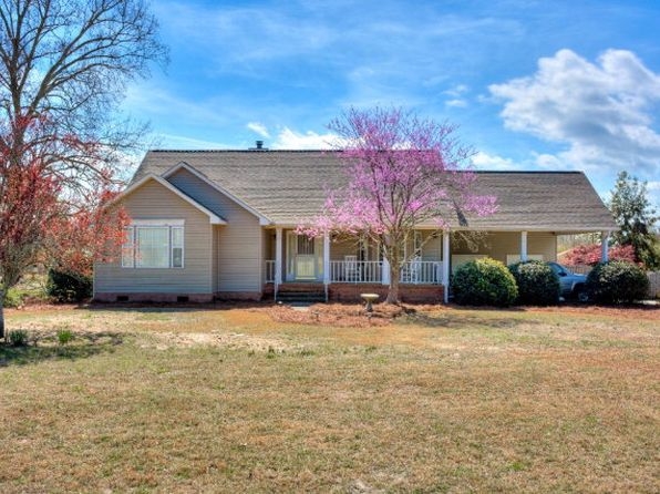 2 bed 2 bath Single Family at 386 Coleman Bridge Rd Aiken, SC, 29805 is for sale at 475k - 1 of 45
