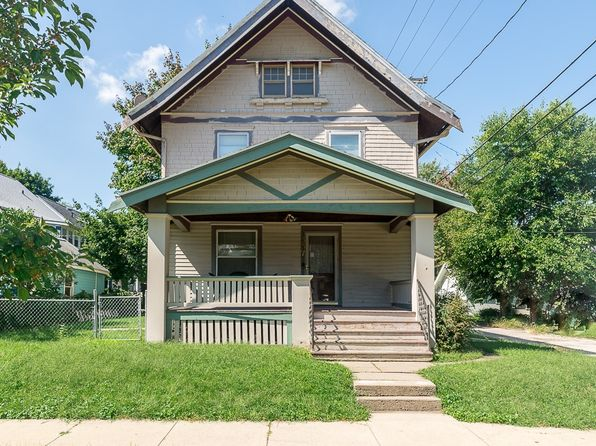 Wellington Heights Cedar Rapids For Sale By Owner Fsbo 2 Homes