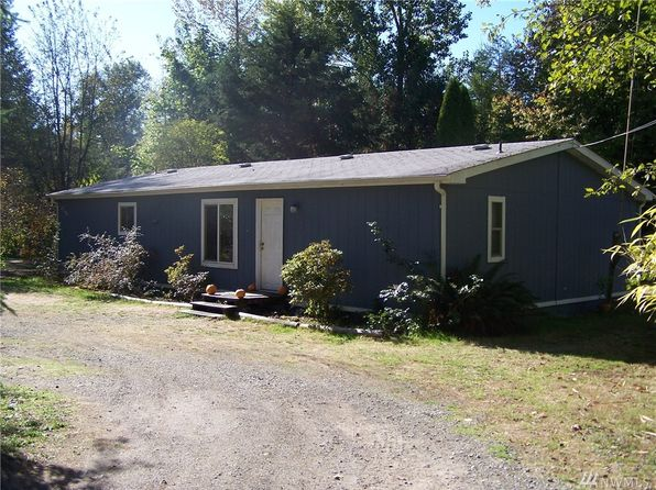 3 bed 2 bath Single Family at 24916 48th Ave E Graham, WA, 98338 is for sale at 200k - 1 of 22