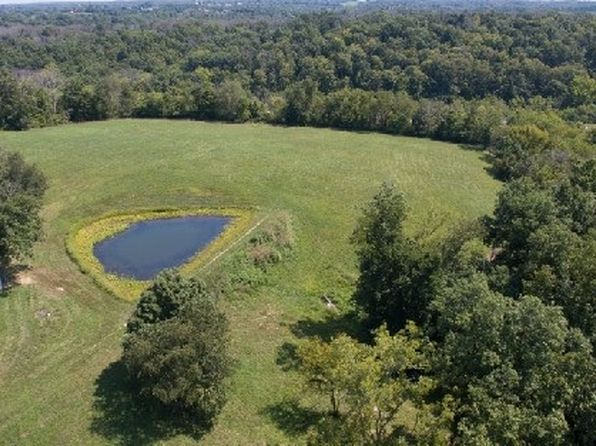 null bed null bath Vacant Land at  Poole Rd Verona, KY, 41092 is for sale at 175k - 1 of 18