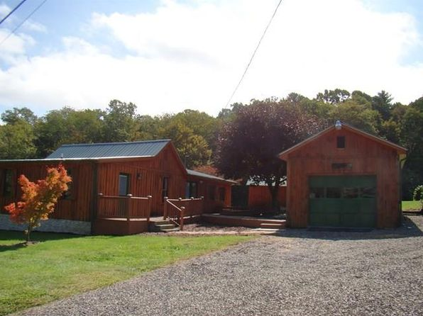 3 bed 2 bath Single Family at 1368 Kenmore Rd Hillsville, VA, 24343 is for sale at 139k - 1 of 45