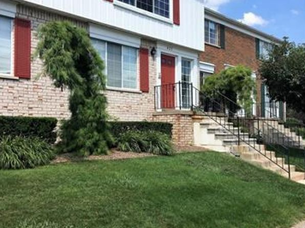 2 bed 1 bath Condo at 437 Baldwin Ave Rochester, MI, 48307 is for sale at 118k - 1 of 19