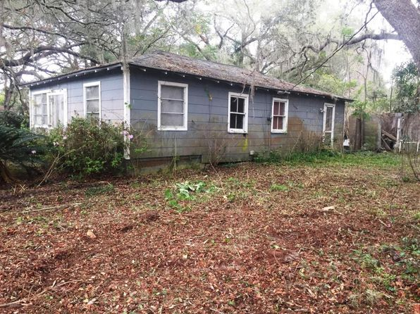 3 bed 1 bath Single Family at 7869 State Road 100 Keystone Heights, FL, 32656 is for sale at 40k - 1 of 5